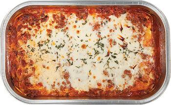 Image result for costco ravioli lasagna