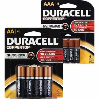 D Batteries Cvs CVS Pharmacy Deal - Du...