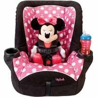 Kmart Car Seat Sale Autos Post