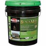 Blackjack driveway sealer coupon