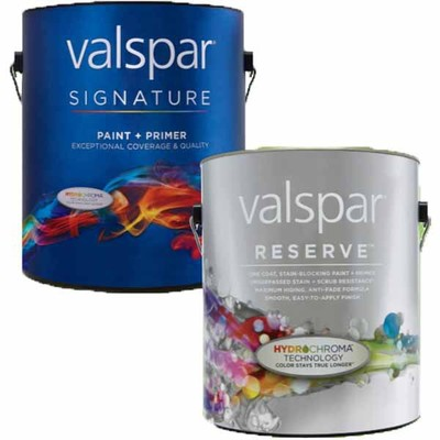 Valspar® Optimus™ our best paint that stands up to anything. Learn More at The Paint Studio. Home / Brands / Valspar. Find at another store. Valspar (39 items found).