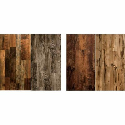 Lowes Deal - Pergo Max River Road Oak laminate flooring - only $2.49