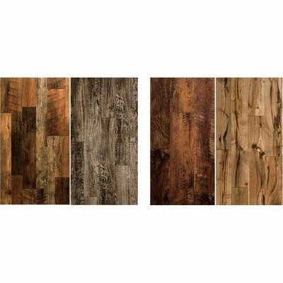 Lowes Deal Pergo Max River Road Oak Laminate Flooring