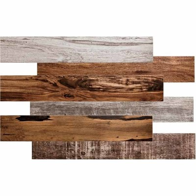 Wood ceramic tile lowes