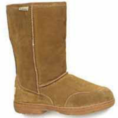 macy s deal bearpaw cold weather boots meadow