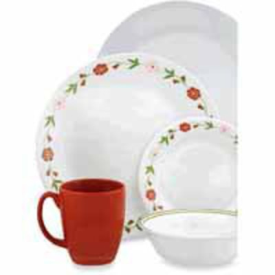 Black friday 2018 deals corelle dinnerware / Baby diego coupons