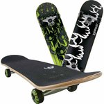 Amazon skateboard coupons