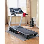 Shop for Treadmills in Exercise Machines. Buy products such as Weslo Cadence G i Wide Selection· Great Deals· Air Purifiers· Home Insurance.
