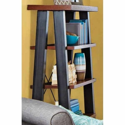 Walmart Deal Better Homes and Gardens Mercer Collection 5 Shelf