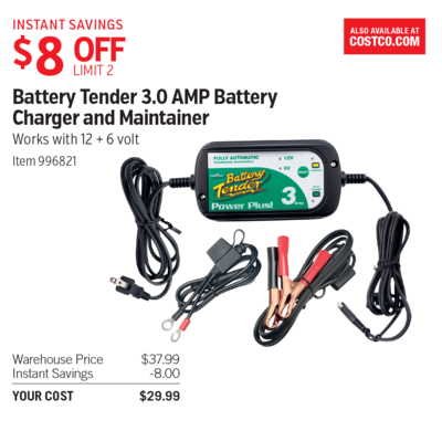 Cat Rechargeable Led Work Light Costco moreover Important C Cell Battery Amazon   Amazonbasics Everyday V Alkaline Batteries likewise Imageservice Profileid   Imageid   Recipename furthermore Maxresdefault as well Royal Line Neo V Li Ion Multi Tool Kit Costco X. on 6 volt batteries costco