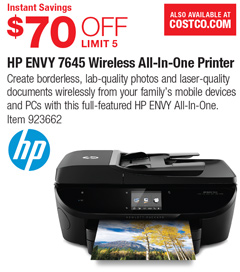 HP ENVY 7645 PRINTER WINDOWS 8 DRIVER DOWNLOAD