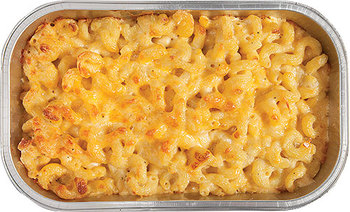 Listing All Cars >> Costco Deal - Kirkland Signature Macaroni and Cheese - $2 OFF