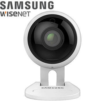 Costco Deal Samsung 1080p Smartcam Home Security Camera 20 Off