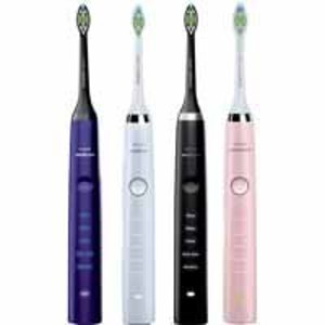 Electric toothbrush reviews of Oral B, Philips Sonicare, Braun and Superdrug. Buy the best electric toothbrush for battery life and beating plaque.