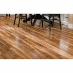 Lowes Deal Pergo Max Apple Laminate Flooring 3 29 Per