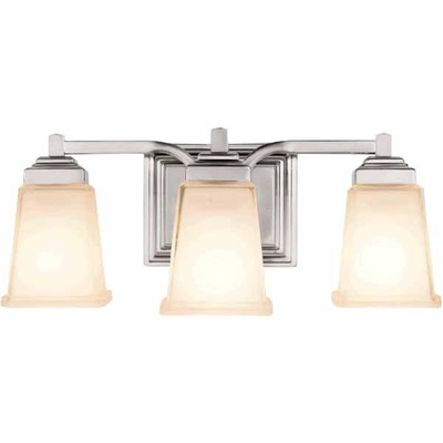 Lowes deal allen roth elloree 3 light brushed nickel bathroom allen roth elloree 3 light brushed nickel bathroom vanity light now 59 aloadofball Image collections