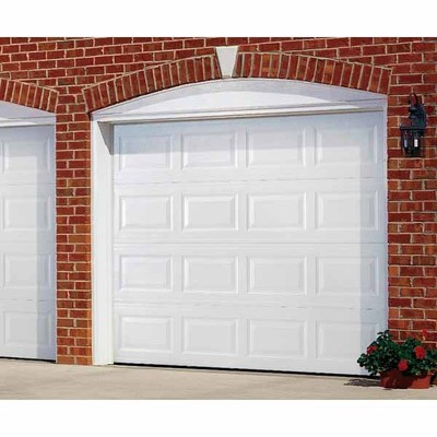Lowes deal pella sutherland 1l series garage door 244 pella sutherland 1l series garage door 244 planetlyrics Choice Image