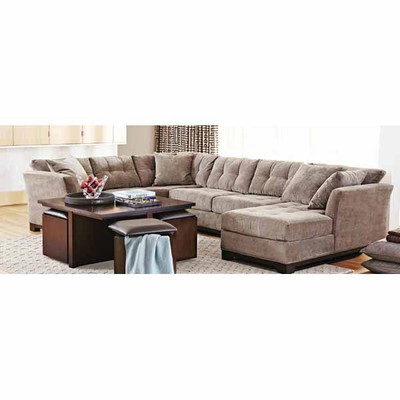 sofa piece created macy microfiber for bhp chaises loveseats s sofas sectional elliot ebay chaise