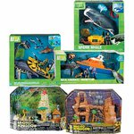 Toys R Us Deal Animal Planet Sperm Whale Play Set Sale